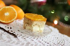 Ciasta i ciasteczka   Dietetyk Pauliny Styś