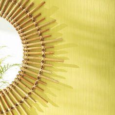 papier peint 66423000 - 66464024 - collection Amazonia / caselio  #wallpaper #papierpeint #decoration