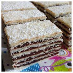 Hatlapos   Betty hobbi konyhája Krispie Treats, Rice Krispies, Muffin, Bread, Food, Brot, Essen, Muffins, Baking