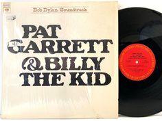 9 Best Pat Garrett Images On Pinterest Pat Garrett