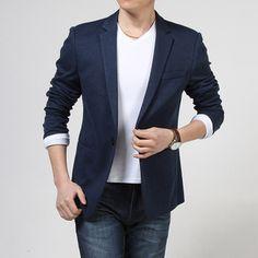 Fashion. Men. Suit. Classic. - FashionFilmsNYC.com | Men's Suits
