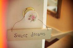 !Boa Noite!