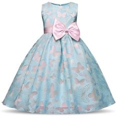 4e2e61929 74 Best Kids Clothes images in 2019