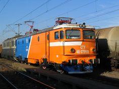romania trains | Tags locomitive train railways Rail Transport, Bahn, Central Europe, Black Sea, Romania, Trains, Transportation