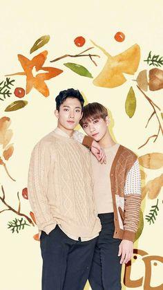 SEVENTEEN Joshua Seoksoo Woozi, Jeonghan, Wonwoo, Joshua Seventeen, Carat Seventeen, Seoul Music Awards, Kpop Couples, Seventeen Wallpapers, Meanie