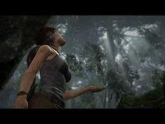 Tomb Raider: A Survivor is born ♥