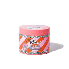 Body Love, Body Butter, Drink Sleeves, Your Skin, Packaging Design, Moisturizer, Fragrance, Soap, Skin Care