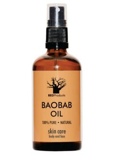 Moisturising Baobab Oil:  Fantastic! 12 Feb, 2014, By Elaine Fantastic product, Im very satisfied with it! I have frizzy hair. I use it as a leave-in conditioner, and afterwards my hair is silky smooth and soft! I only use one tiny drop. Its he best product that I have ever used on my hair. Baobab Oil, Baobab Tree, Oil For Dry Skin, Oils For Skin, Tree Seeds, Skin Serum, Leave In Conditioner, Massage Oil, Natural Skin Care