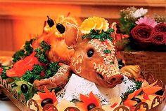 Владивосток готовые обеды салаты