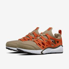 c044043b4c0f3b NikeLab Air Zoom Chalapuka Men s Shoe Sneaker Magazine
