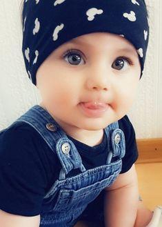 رمزيات مواليد رمزيات كتابيه رمزيات انستقرام بنات رمزيات انستقرام حب رمزيات انستا رمزيات شباب رمزيات بنات رمزيات حب صو Cute Baby Wallpaper Baby Face Cute Babies