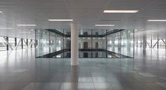 Gallery of Forbury Place / Aukett Swanke - 9