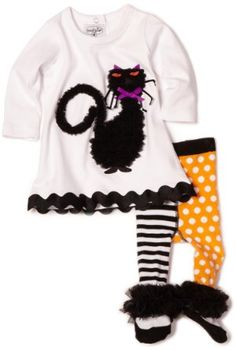 bb575633b940 12 Best Girls Toddler and Infant Halloween outfits images