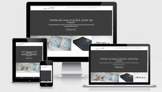 Showcase of Divi theme examples   page 2