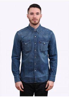52 Denim Imágenes Man Shirts De Y Jean Mejores Fashion Camisas 4w4vqrX