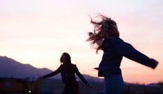 Playlist-anbul #MusicBlog Jamie xx - Loud Places feat. Romy