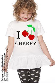 150 meilleures images du tableau T-SHIRT - shop.spreadshirt.fr ... 70f35190c125