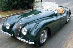 Google Image Result for http://www.remarkablecars.com/main/jaguar/jaguar-00029.jpg