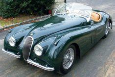 Google Image Result for http://www.remarkablecars.com/main/jaguar/jaguar-00029.jpg