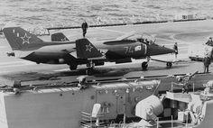 Yak-38 - 나무위키