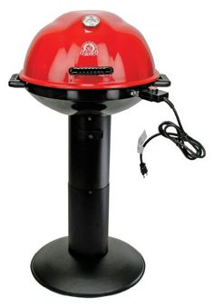Cajun Injector Electric Tower Grill « MyStoreHome.com – Stay At Home and Shop