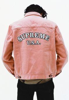 Imagen de fashion and pink