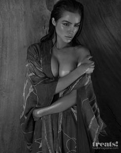 olivia-culpo treats magazine shot by tony Duran , beautiful shoot