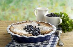 Pudding, Desserts, Food, Live, Drinks, Pai, Tailgate Desserts, Drinking, Deserts