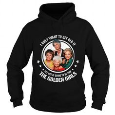 The golden girls #name #GOLDEN #gift #ideas #Popular #Everything #Videos #Shop #Animals #pets #Architecture #Art #Cars #motorcycles #Celebrities #DIY #crafts #Design #Education #Entertainment #Food #drink #Gardening #Geek #Hair #beauty #Health #fitness #History #Holidays #events #Home decor #Humor #Illustrations #posters #Kids #parenting #Men #Outdoors #Photography #Products #Quotes #Science #nature #Sports #Tattoos #Technology #Travel #Weddings #Women