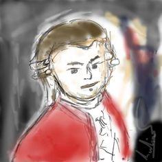 """"""" Mozart """" :D"""