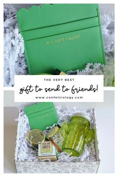 Bestie Gifts, Best Friend Gifts, Gifts For Friends, Bff, Cheer Someone Up, Glass Cactus, Margarita Cocktail, Bachelorette Party Gifts, Money Cards