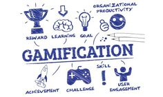 Make a game out of your classroom with gamification! This new trend is taking the education world by storm. Learn about it here. The Learning Experience, Learning Goals, Learning Process, Employee Engagement, Student Engagement, Teaching Strategies, Teaching Resources, Making Goals, Flipped Classroom