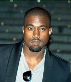 """Kanye West announced the full list of """"Saint Pablo"""" Tour complete details here; West also added new song """"Saint Pablo""""in """"The Life of Pablo"""" album Janet Jackson, Michael Jackson, Michael Jordan, Bill Cosby, Saint Pablo, Kanye West, Beyonce, Rihanna, Kid Cudi"""