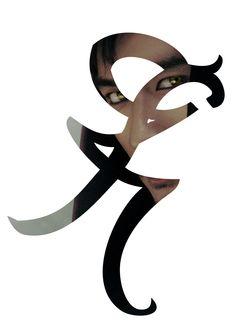 Magnus Bane\ iratze rune