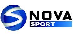 Програмата на Nova Sport – 07.12.2015 – 13.12.2015