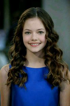 breaking-dawn-part-2-renesmee-cullen-grown-up