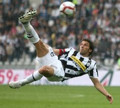 Liga Soccer, Antonio Conte, Soccer News, Juventus Fc, Turin, Led Zeppelin, Football Players, Fifa, Superstar