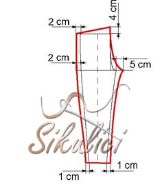 Jak vyrobit střih Sewing Hacks, Sewing Projects, Toddler Dress Patterns, Kids Fashion, Womens Fashion, Textiles, Kids And Parenting, Diy And Crafts, Sewing Patterns