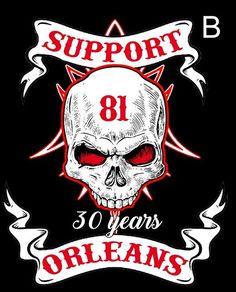 Motorcycle Tattoos, Bobber Motorcycle, Motorcycle Clubs, Motorcycles, Hells Angels, Bike Gang, Harley Quinn Halloween, Angels Logo, Biker Quotes