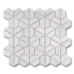AKDO s always beautiful signature mosaic Collections are highly  sophisticated… Hoshi e43c89d1f9
