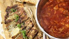 Így készítik a főzeléket a csúcséttermekben: olcsóbb, egészségesebb, mint a menzás verzió - HelloVidék Beef, Food, Meat, Essen, Meals, Yemek, Eten, Steak