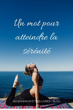 Stress, Movie Posters, Tiffany, Zen, Button, Overcoming Obstacles, The Calm, How To Make, Bonheur