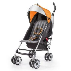 """Babies""""R""""Us is home to an extensive inventory of baby strollers that keep baby comfortable and secure as you move through the day together. Allowing you to travel in style, today's baby carriages provide a smooth ride, easy storage, and appealing designs, making them a pleasure to own and use.#Best_Double_Stroller #Best_Baby_Strollers #Best_Jogging_Stroller #Best_Lightweight_Stroller #Best_Stroller_for_Toddler #Best_Strollers_for_Infants #Best_Toddler_Stroller #Best_Lightweight_Double_Stroller Best Travel Stroller, Best Baby Strollers, Double Strollers, Umbrella Stroller, Stroller Cover, Pram Stroller, Jogging Stroller, Toddler Stroller, Single Stroller"""