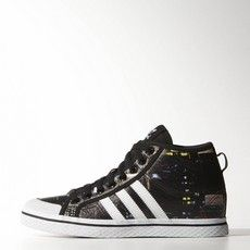 free shipping 5b364 23844 HONEY UP WEDGE Adidas Honey, Summer Shoes, Winter Shoes, Gorgeous Heels,  Cool