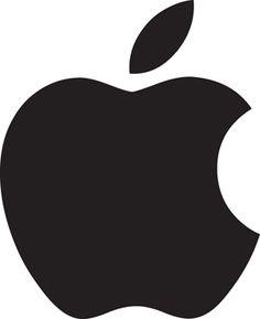 FASCINATIE - Dit logo fascineert me omdat ik het verhaal erachter weet. Steve Jobs en zijn collega's konden geen naam verzinnen voor hun computer bedrijf en ze besloten dat als ze na een x aantal dagen nog niks wisten ze de naam van een fruitsoort zouden kiezen. De rest is geschiedenis.