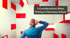 There are more pharmacy schools today than ever before. Pickingthe best college for pharmacyschool can be hard. Here, a current student pharmacist reflects on his experiences and gives advice on picking a pharmacy school. Authored By:Shaun Lasky, Pharm.D. Candidate 2017 There are approximately 130 colleges of pharmacy across the United Statesand in recent years it …