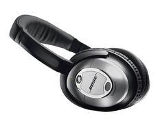 Be More Productive with the Bose Noise Cancelling Headphones Giveaway
