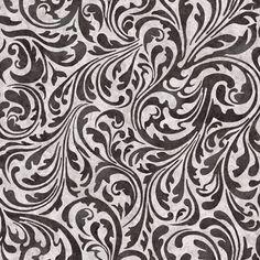 Quilting Treasures Fabric1649-23907-J