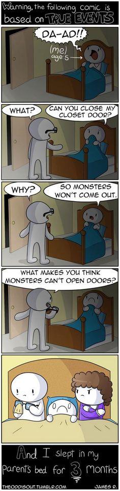 Funny comic - http://www.jokideo.com/funny-comic-2/