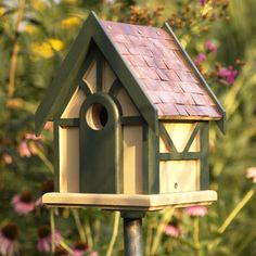 Google Image Result for http://qualityprofessional.net/articles/img/birdhouses/birdhouse-Tudor-style.jpg